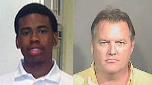 #RacismInTheUS: White man kills black teen over loud music
