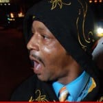 Image 1109-katt-williams-tmz-2.jpg