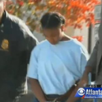 Image Thirteen-year-old-Tyasia-Jackson-was-charged-with-murder-after-stabbing-her-stepsister-to-death-300x177.png
