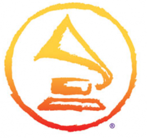 Nominees were announced for the 55th annual Grammy Awards on Wednesday