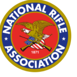 Following this year's mass shootings, the National Rifle Association has deactivated its key social media platforms.
