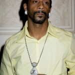 Image katt-williams-home-media-expo-2007-03_zps3a6f3d29.jpg