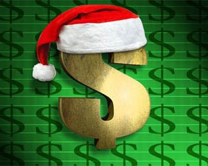 Keeping your Holiday Season Debt Proof