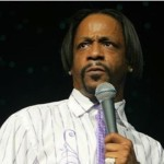 Katt-Williams_0