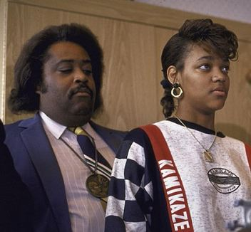 sharpton-brawley