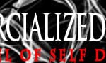 Commercialzed hiphop banner