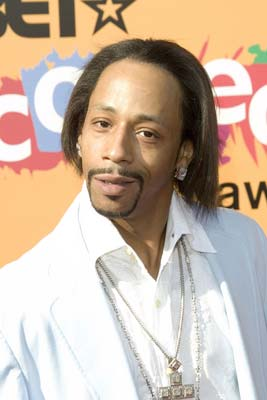 Katt Williams-2