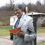 Image obama-watermelon.png