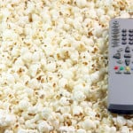 Image popcorn_and_remote_control1.jpg