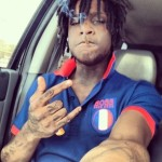 Image chief-keef-instagram-300x300.jpg