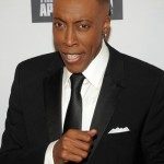 Image arsenio_hall_a_p.jpg