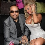 Image ice-t-and-coco-vibe-1.jpg