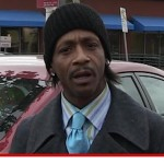Image 1215-katt-williams-tmz-3.jpg