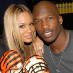 Image evelyn-lozada-chad-ochocinco1.jpg