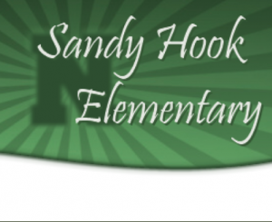 Reports are stating Sandy Hill Elementary School is closed indefinitey as the investigation following the tragic shooting on Friday continues.