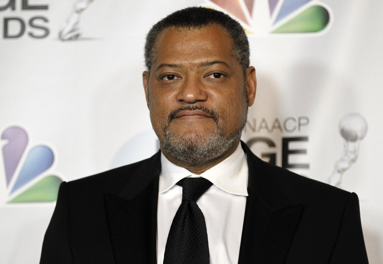 lfishburne
