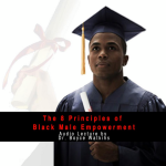black-male-empowerment