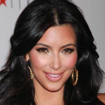 Image Sales-of-Kim-Kardashian-and-Ray-Js-dirty-tape-have-surged-by-80-percent-following-the-announcement-of-Kim-and-Kanyes-pregnancy-297x300.png