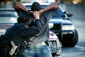 stop-and-frisk1-300x200