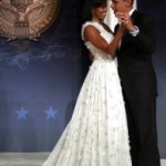 Image michelle-obamas-ball-gown-side-view-330kk-194x300.jpg