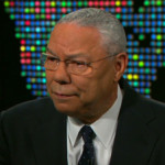 Image colin-powell.jpg