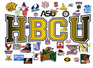 Many of the nation's 105 historically black colleges and universities lack of resources and a multitude of challenges have lead to an unprecedented number of presidential vacancies.