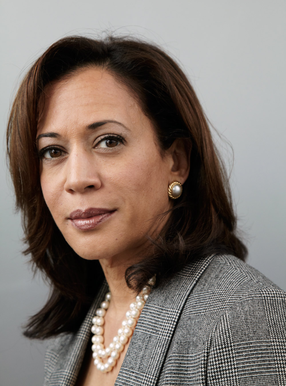 kamala-harris