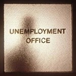 Image unemployment-office.jpg