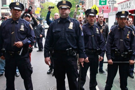 NYPD2
