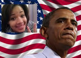 obama-hadiya