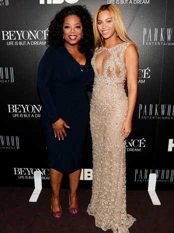 oprah-beyonce