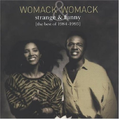 womackAndWomack