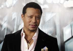 """I have greater things I can contribute to the world of science"" – Is Terrance Howard quitting acting?"