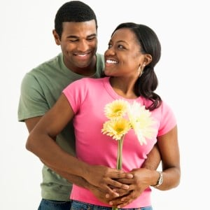 The Purpose of Intimacy