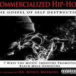 commercialized hip-hop 300x250