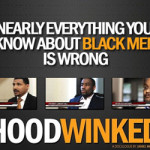 hoodwinked banner 300x250
