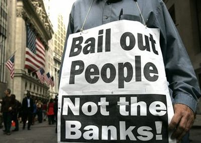 bailout_people_not_the_banks