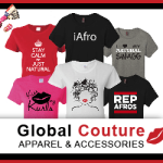 global_couture