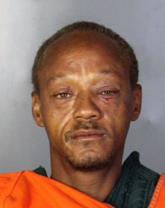 Willie Smith Ward of Waco TX was sentenced to 50 years for stealing ribs.