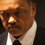 Rev. Jesse Jackson criticizes GM for lack of Black dealership owners.