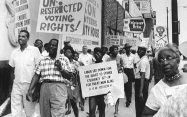 voting_rights_1960