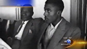 Man Who Played Key Role in Emmett Till Trial Dies at 76