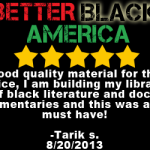 Better-Black-America-Review-Ad-2-300x250
