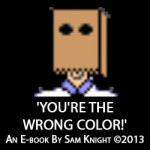 sam knight ebook copy
