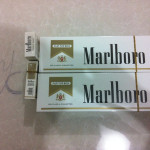 Cheap-Authorized-Marlboro-Gold-Regular-Cigarettes-Discount-Online-Wholesale-50-Cartons