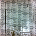 Marlboro-Gold-Regular-Cigarettes-New-Jersey-Stamp-Free-Shipping-Duty-Free-Wholesale-40-Cartons