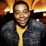 kenan-thompson-