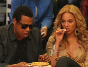 here s why jay z and beyonce are going vegan your black world