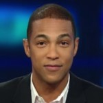 don lemon2