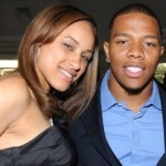 Image ray-rice-300x243.jpg
